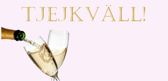 """""""Tjejkväll"""" på Solbrännan 2 oktober. Ta med väninnorna till ännu en rolig och inspirerande kväll!"""