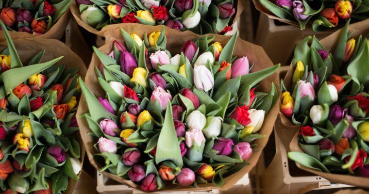 Fira Mors Dag på Solbrännan! (30 maj)